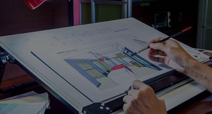 Design De Interiores Unicesumar Ead