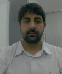 Guilherme Vaz Oliver - Gestor de Polo